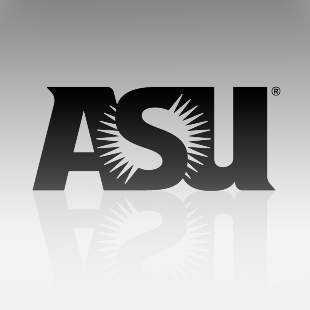 ASU logo - photo placeholder